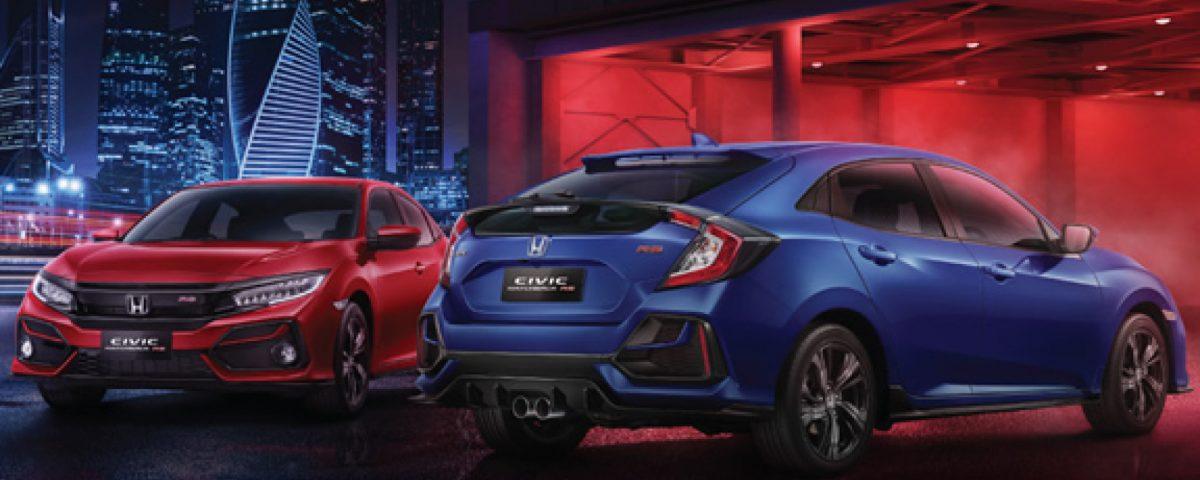 Daftar Harga Honda Pondok Indah Dealerhondapondokindah Com